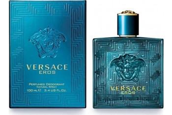 Versace Eros 100 ml