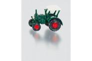 Siku 861 Lanz Bulldog Traktör
