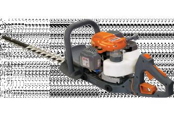 Oleo-Mac HC 265XP