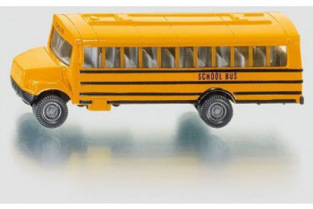 Siku 1319 Amerikan Okul Servisi