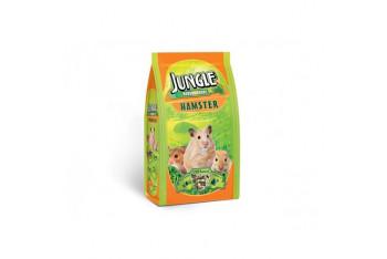 Jungle Hamster Yemi 500 Gr