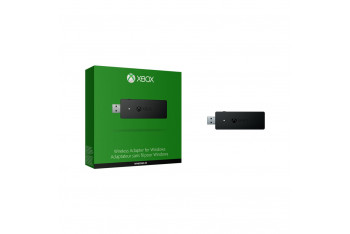 Microsoft XBox One Windows 10 PC Adaptör