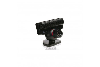 sony Playstation 3 Eye Cam