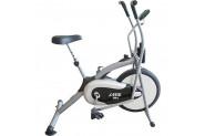 Altis Spinx Air Bike Dikey Bisiklet Kondisyon Bisikleti