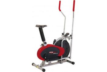 Fox Fitness Orbictrack 200
