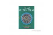 İslam Kültür Atlası (Ciltli)