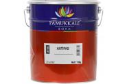 Pamukkale Sentetik Antipas 2,7 kg Gri