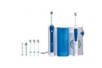 Braun Oral-B OC20-535-3X Professional Care