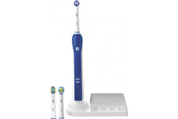 Braun Oral-B Professional Care 3000