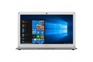 "Hometech Alfa 700C Intel Celeron N3350 3GB 32GB eMMC Windows 10 Home 13.3"" FHD Taşınabilir Bilgisayar"