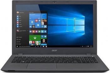 Acer Aspire NX-MVHEY-009 i5-5257U/4GB/500GB