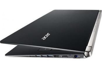 Acer VN7-571G i5-5200U/4GB/500GB