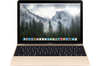 Apple Macbook MK4M2TU/A i5-11GHz/8GB/256GB