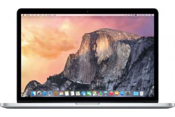 Apple Macbook Pro Retina MJLQ2TU/A i7-4770HQ/16GB/256GB