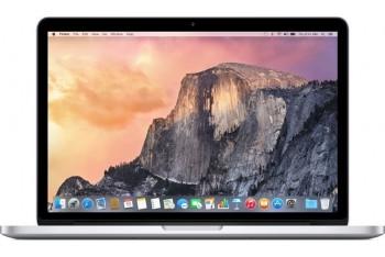 Apple Macbook Pro Z0QN318 i7-34GHz/8GB/256GB