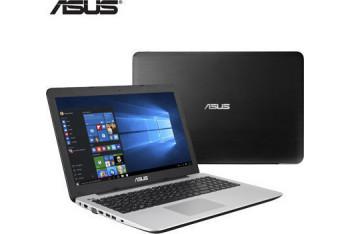 Asus BU403UA-TR761SD i7-6500U/8GB/256GB