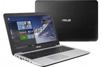 Asus F555LA-NS52 i5-5200U/4GB/500GB