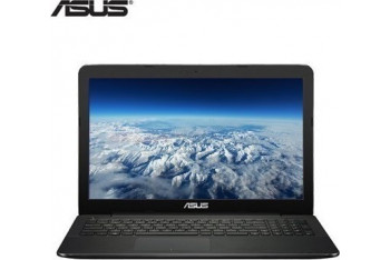Asus K Series X554LJ-XO1139D i3-4005U/4GB/500GB