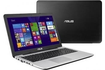 Asus K555LB-XO108D i5-5200U/4GB/1TB
