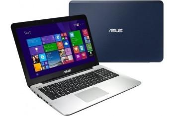 Asus K555LB-XO409T i5-5200U/4GB/1000GB