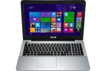 Asus K555LN-XO398D i5-5200U/4GB/1TB