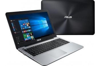 Asus K555UB-XO066T i5-6200U/8GB/1000GB