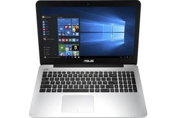 Asus K555UB-XO067T i7-6500U/8GB/1000GB