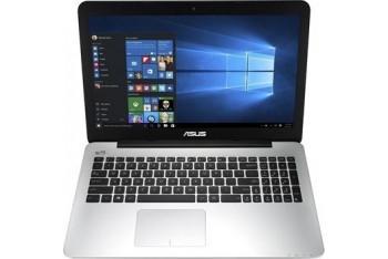Asus K555UB-XO096T i5-6200U/8GB/1000GB