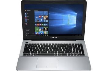 Asus K555UB XO099D i5-6200U/4GB/1000GB