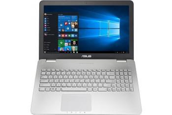 Asus N551JW-CN383T i7-4720HQ/16GB/2000GB