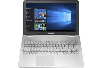 Asus N551VW-CN009T i7-6700HQ/16GB/2000GB
