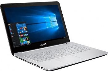 Asus N552VW-FW149T i7-6700HQ /16GB/1000GB128 GB SSD