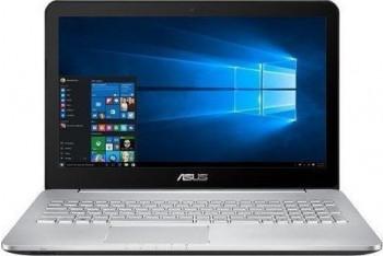 Asus N552VW-FW171T i7-6700HQ/16GB/1000GB