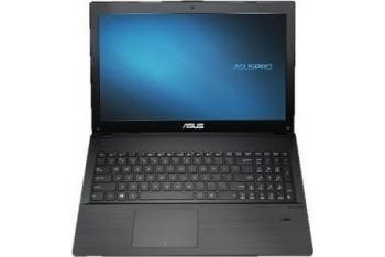 Asus P Series P2528LJ-TR352D i3-5005U/4GB/1000GB