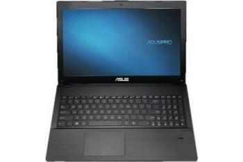 Asus P2528LJ-TR751D i7-5500U/8GB/1000GB