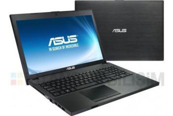 Asus PU551LD-XO088D i5-4210U/4GB/500GB