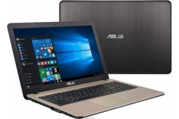 Asus X Series X540SA-XX002D Celeron Dual Core-N3050/2GB/500GB