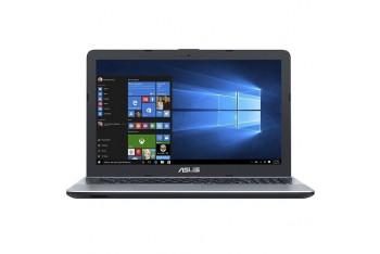 """Asus X541UJ-GO456 Intel Core i5 7200U 4 GB 500 GB GT920M Freedos 15.6"""" Taşınabilir Bilgisayar"""