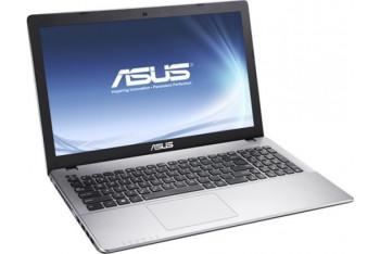 Asus X550V-XO007D i5-3230M/8GB/500GB