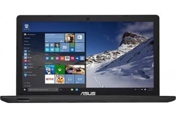 Asus X550VX-XX147D i7-6700HQ /4GB/1000GB