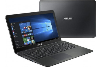 Asus X554LA-XO2197T i3-4005U/4GB/500GB