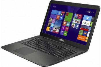 Asus X554LD-XO939H i5-5200U/4GB/500GB