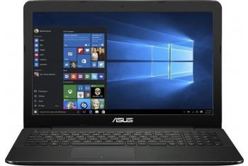 Asus X555YI-XO014T A4-Series-7210/4GB/500GB