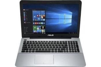 Asus X556UF-XX045D i5-6200U/4GB/500GB