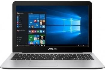 Asus X556UF-XX113T i5-6200U/4GB/1000GB