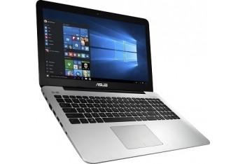 Asus X556UJ-XO015D i5-6200U/4GB/500GB