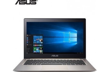 Asus Zenbook UX303LA-C4542T i7-5500U/8GB/128GB