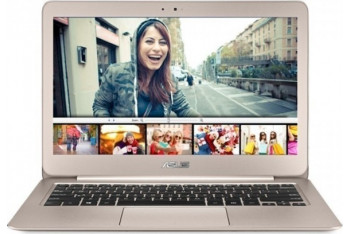 Asus Zenbook UX305LA-FC006T i5-5200U/8GB/256GB