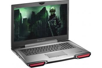 Casper Excalibur G8K6700-D670P i7-6700HQ/32GB/1000GB 240 GB SSD