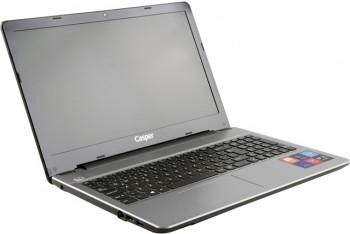 Casper Nirvana C3A3050-2L05E Intel Celeron-N3050/2GB/500GB